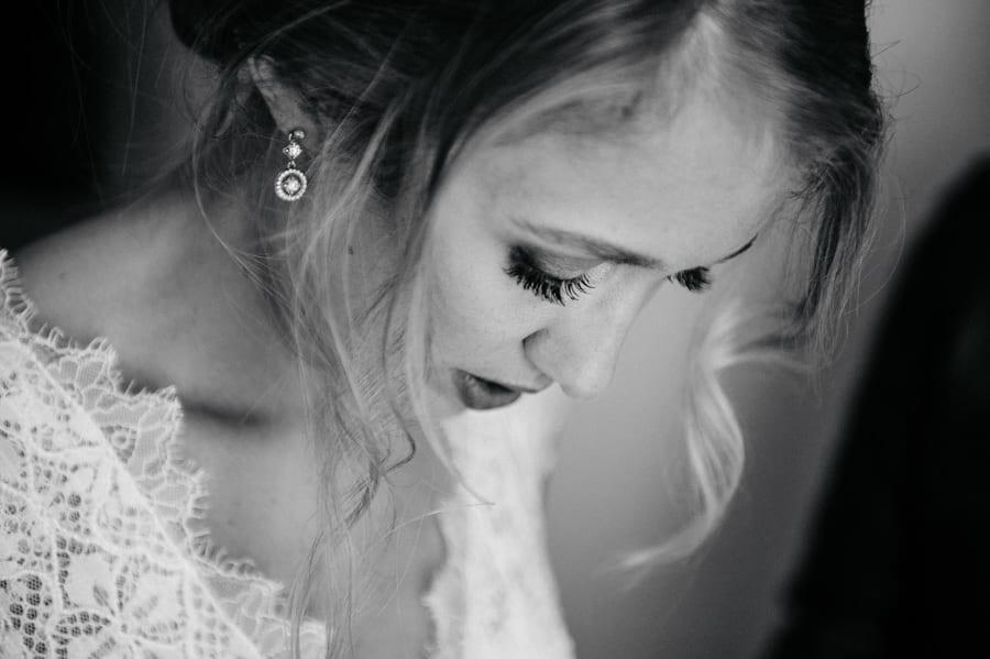 Mariage au manoir de la Jahotière bon_photographe_mariage_rennes-stephane_leludec_manoir_de_la_jahotiere-31