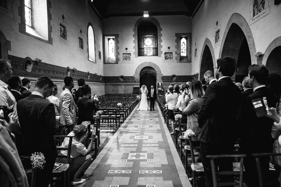 Mariage au manoir de la Jahotière bon_photographe_mariage_rennes-stephane_leludec_manoir_de_la_jahotiere-33