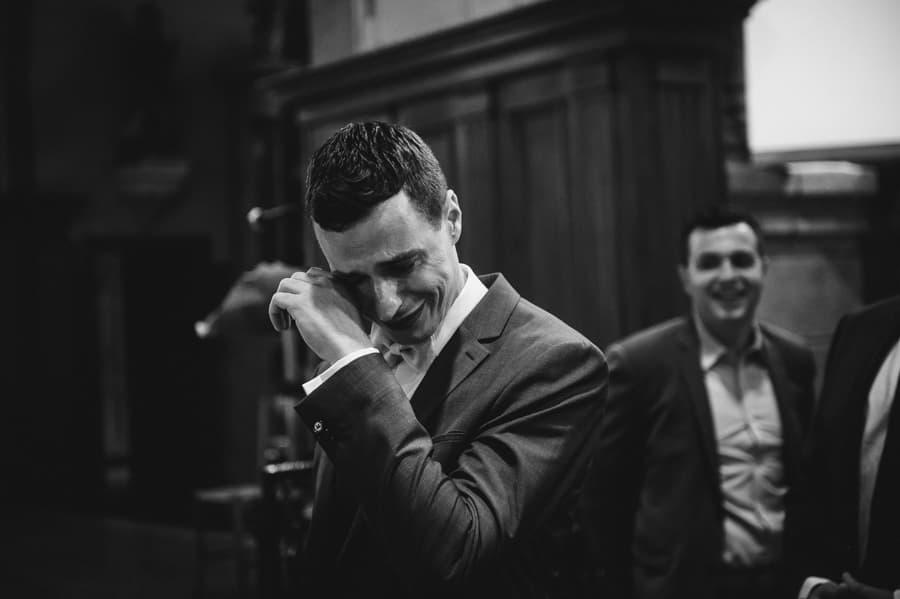 Mariage au manoir de la Jahotière bon_photographe_mariage_rennes-stephane_leludec_manoir_de_la_jahotiere-34