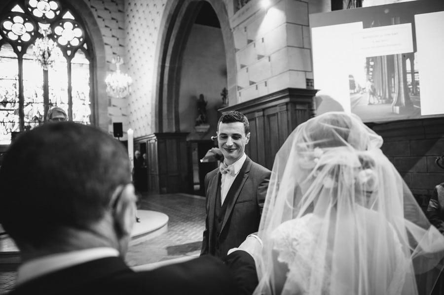 Mariage au manoir de la Jahotière bon_photographe_mariage_rennes-stephane_leludec_manoir_de_la_jahotiere-36