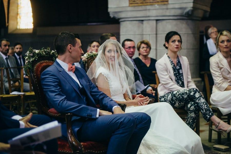 Mariage au manoir de la Jahotière bon_photographe_mariage_rennes-stephane_leludec_manoir_de_la_jahotiere-37