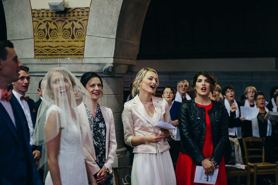 Mariage au manoir de la Jahotière bon_photographe_mariage_rennes-stephane_leludec_manoir_de_la_jahotiere-38