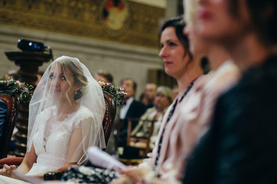 Mariage au manoir de la Jahotière bon_photographe_mariage_rennes-stephane_leludec_manoir_de_la_jahotiere-39