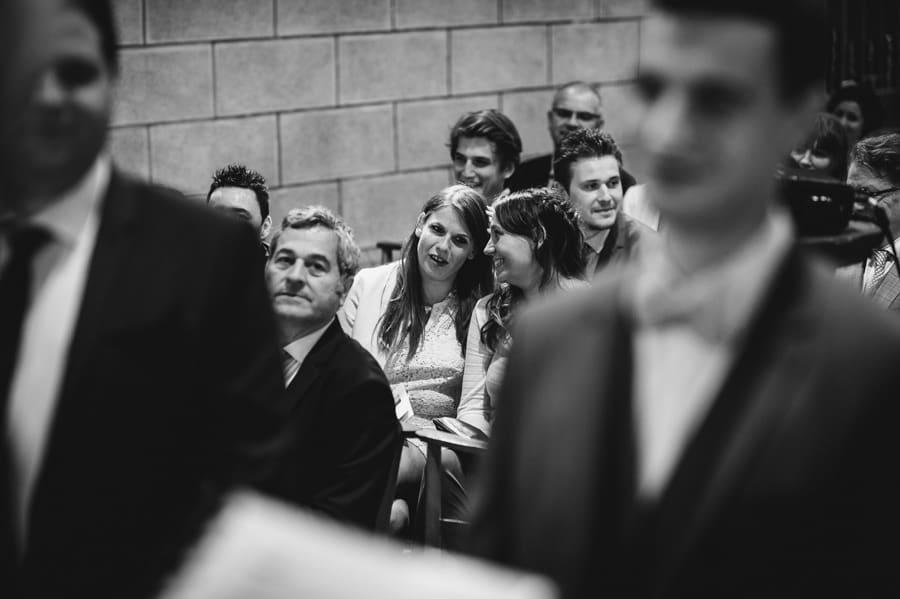 Mariage au manoir de la Jahotière bon_photographe_mariage_rennes-stephane_leludec_manoir_de_la_jahotiere-40