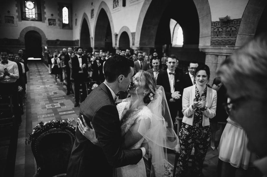 Mariage au manoir de la Jahotière bon_photographe_mariage_rennes-stephane_leludec_manoir_de_la_jahotiere-41