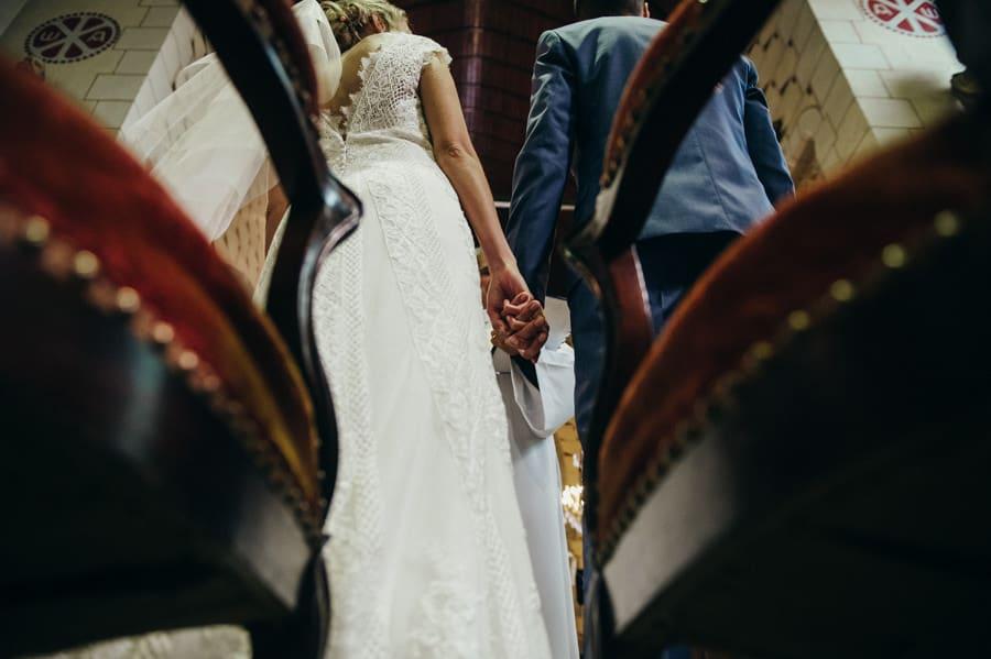 Mariage au manoir de la Jahotière bon_photographe_mariage_rennes-stephane_leludec_manoir_de_la_jahotiere-42