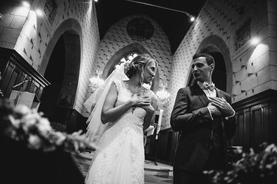 Mariage au manoir de la Jahotière bon_photographe_mariage_rennes-stephane_leludec_manoir_de_la_jahotiere-44