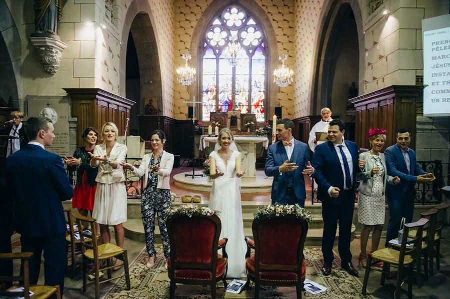 Mariage au manoir de la Jahotière bon_photographe_mariage_rennes-stephane_leludec_manoir_de_la_jahotiere-45
