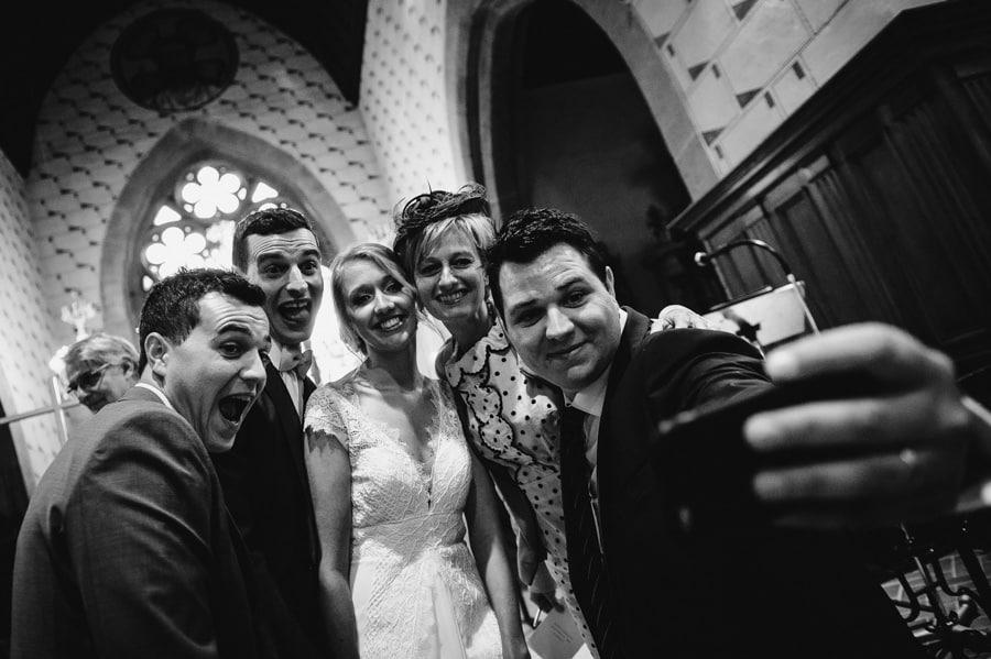 Mariage au manoir de la Jahotière bon_photographe_mariage_rennes-stephane_leludec_manoir_de_la_jahotiere-46