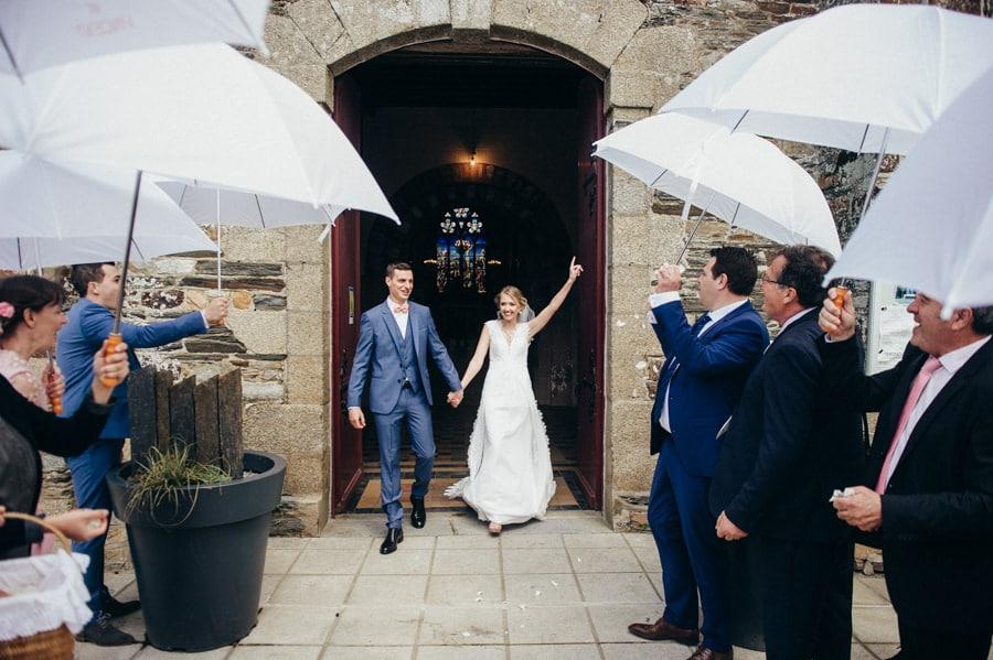 Mariage au manoir de la Jahotière bon_photographe_mariage_rennes-stephane_leludec_manoir_de_la_jahotiere-47