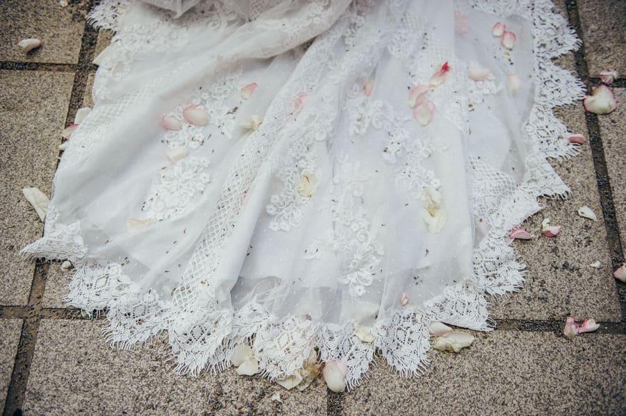 Mariage au manoir de la Jahotière bon_photographe_mariage_rennes-stephane_leludec_manoir_de_la_jahotiere-49