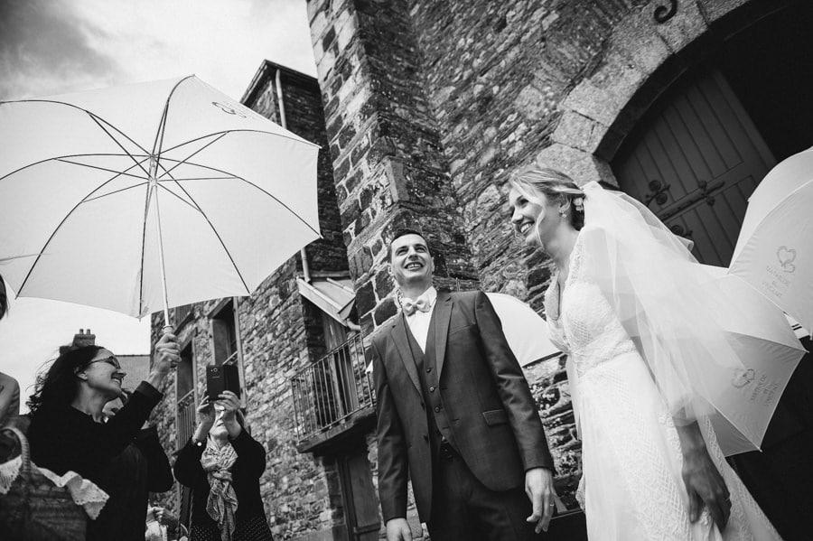 Mariage au manoir de la Jahotière bon_photographe_mariage_rennes-stephane_leludec_manoir_de_la_jahotiere-50