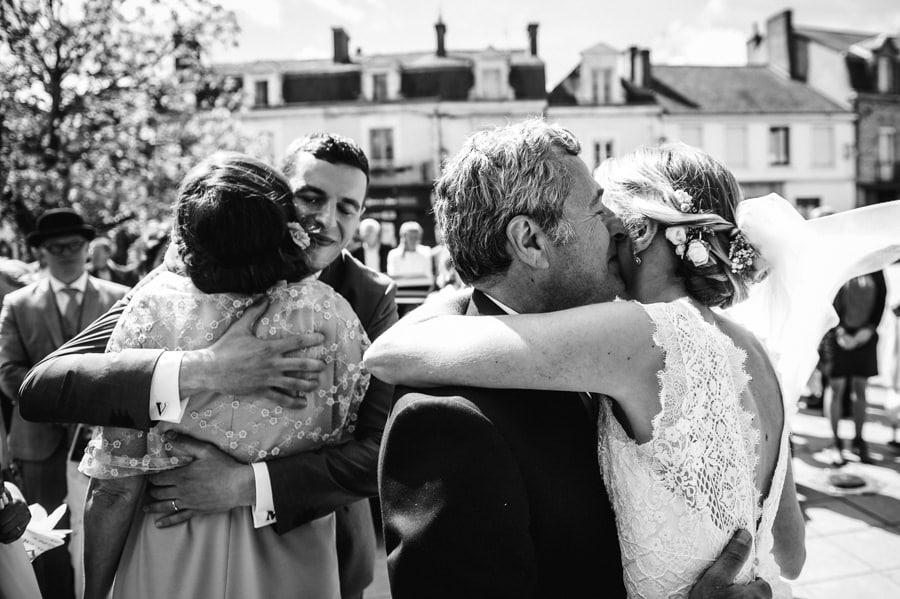 Mariage au manoir de la Jahotière bon_photographe_mariage_rennes-stephane_leludec_manoir_de_la_jahotiere-52