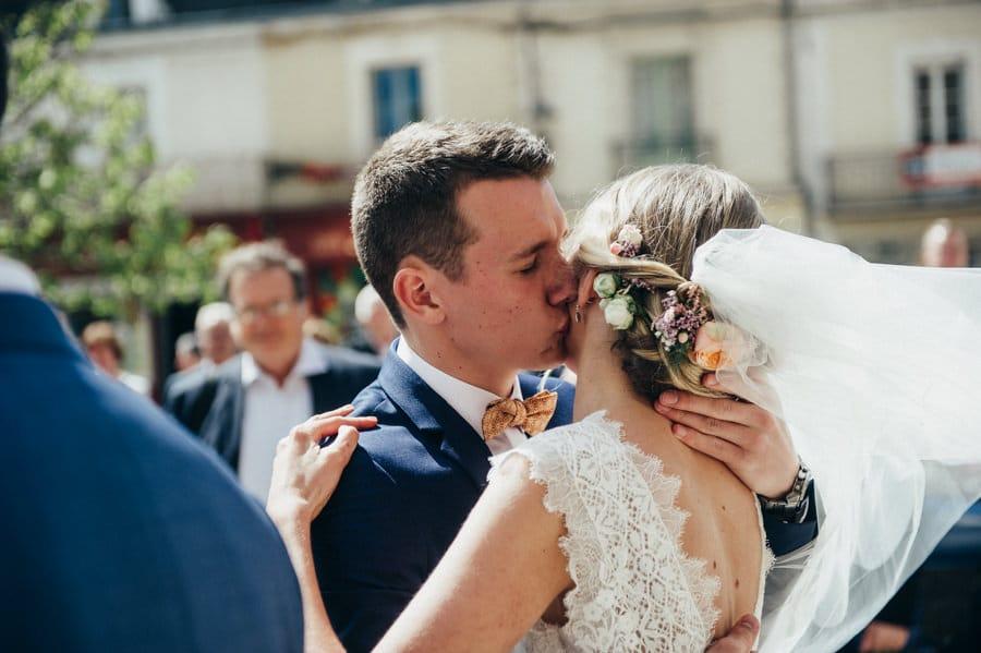 Mariage au manoir de la Jahotière bon_photographe_mariage_rennes-stephane_leludec_manoir_de_la_jahotiere-53