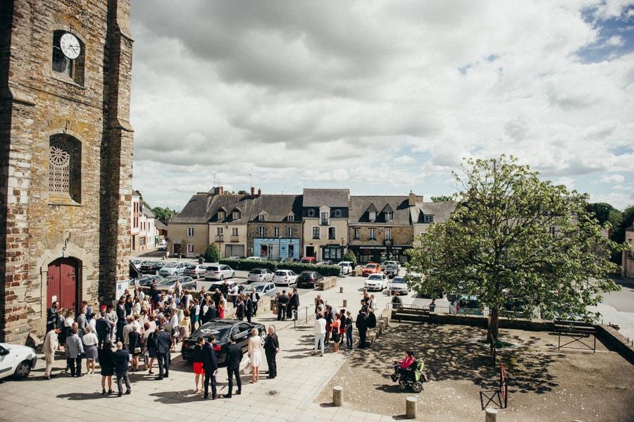 Mariage au manoir de la Jahotière bon_photographe_mariage_rennes-stephane_leludec_manoir_de_la_jahotiere-54