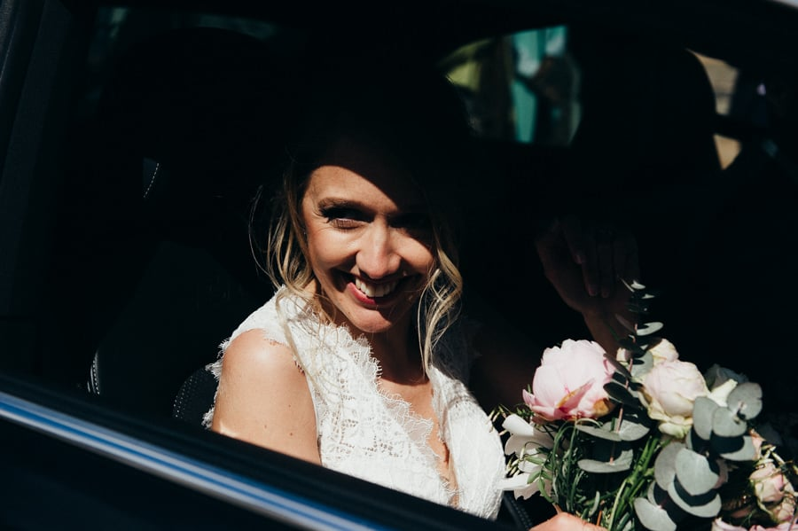 Mariage au manoir de la Jahotière bon_photographe_mariage_rennes-stephane_leludec_manoir_de_la_jahotiere-55