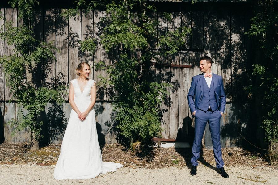 Mariage au manoir de la Jahotière bon_photographe_mariage_rennes-stephane_leludec_manoir_de_la_jahotiere-56