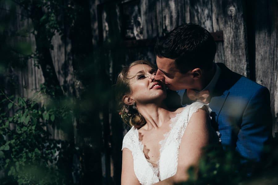 Mariage au manoir de la Jahotière bon_photographe_mariage_rennes-stephane_leludec_manoir_de_la_jahotiere-57
