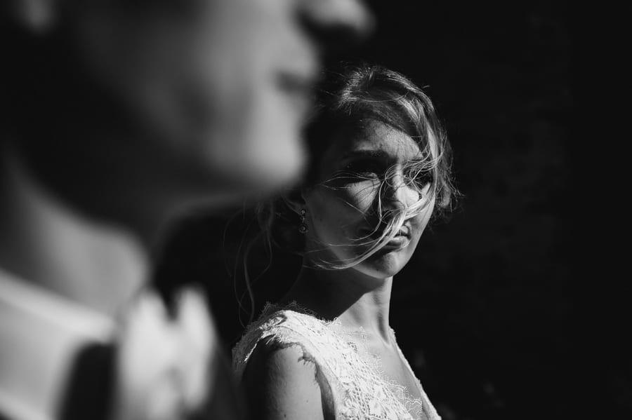 Mariage au manoir de la Jahotière bon_photographe_mariage_rennes-stephane_leludec_manoir_de_la_jahotiere-58