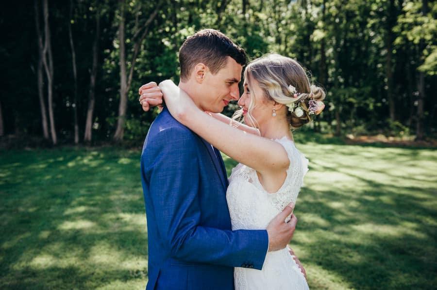 Mariage au manoir de la Jahotière bon_photographe_mariage_rennes-stephane_leludec_manoir_de_la_jahotiere-59