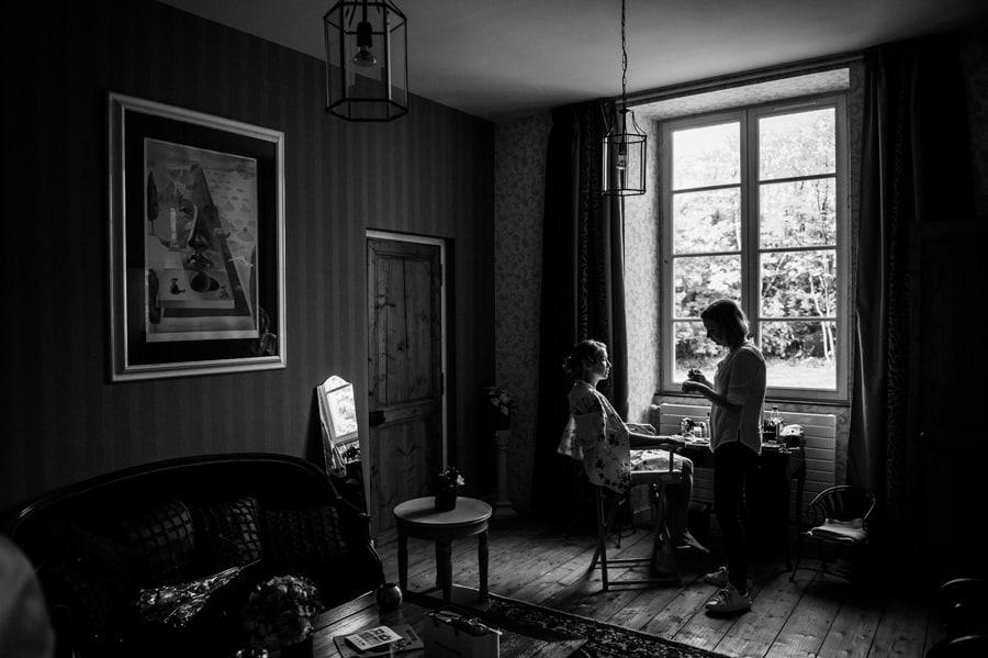 Mariage au manoir de la Jahotière bon_photographe_mariage_rennes-stephane_leludec_manoir_de_la_jahotiere-6