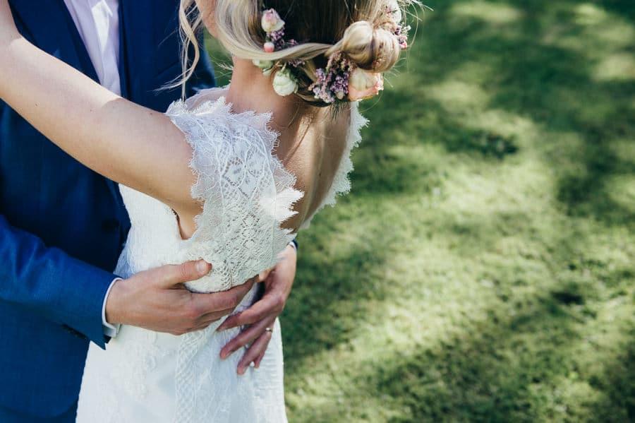 Mariage au manoir de la Jahotière bon_photographe_mariage_rennes-stephane_leludec_manoir_de_la_jahotiere-60