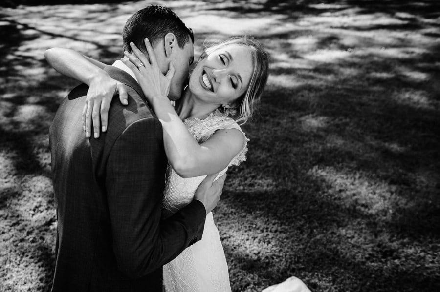 Mariage au manoir de la Jahotière bon_photographe_mariage_rennes-stephane_leludec_manoir_de_la_jahotiere-61