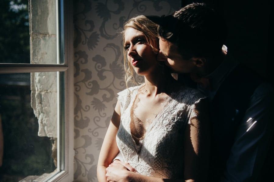 Mariage au manoir de la Jahotière bon_photographe_mariage_rennes-stephane_leludec_manoir_de_la_jahotiere-63