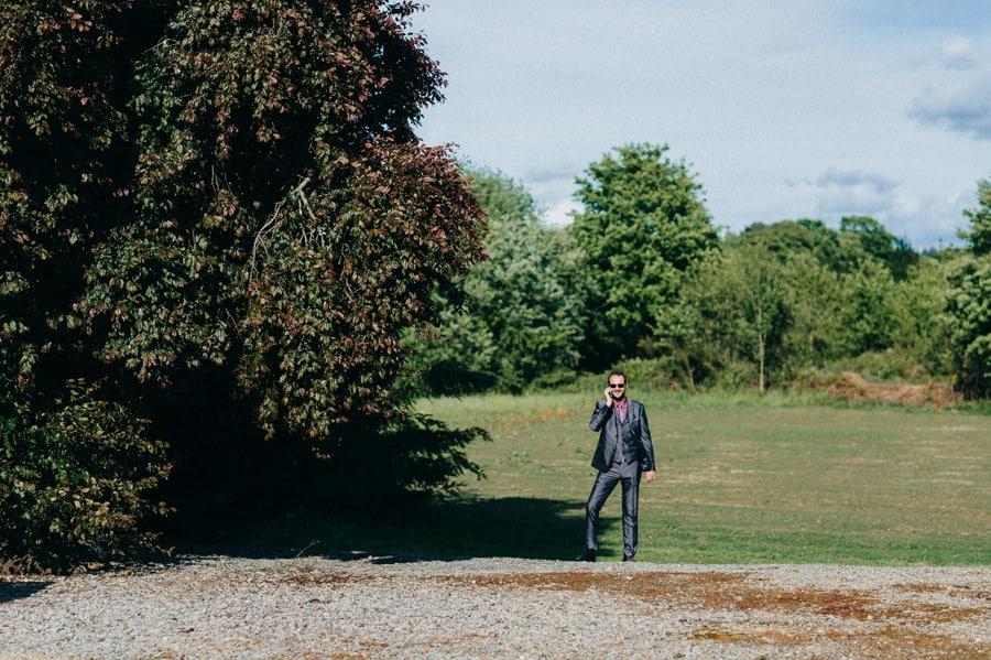 Mariage au manoir de la Jahotière bon_photographe_mariage_rennes-stephane_leludec_manoir_de_la_jahotiere-66