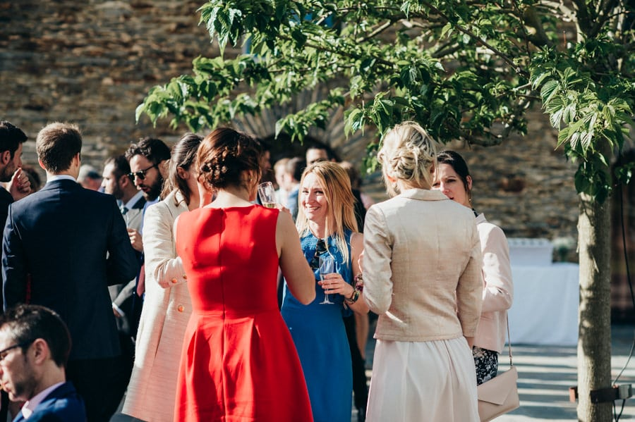 Mariage au manoir de la Jahotière bon_photographe_mariage_rennes-stephane_leludec_manoir_de_la_jahotiere-68