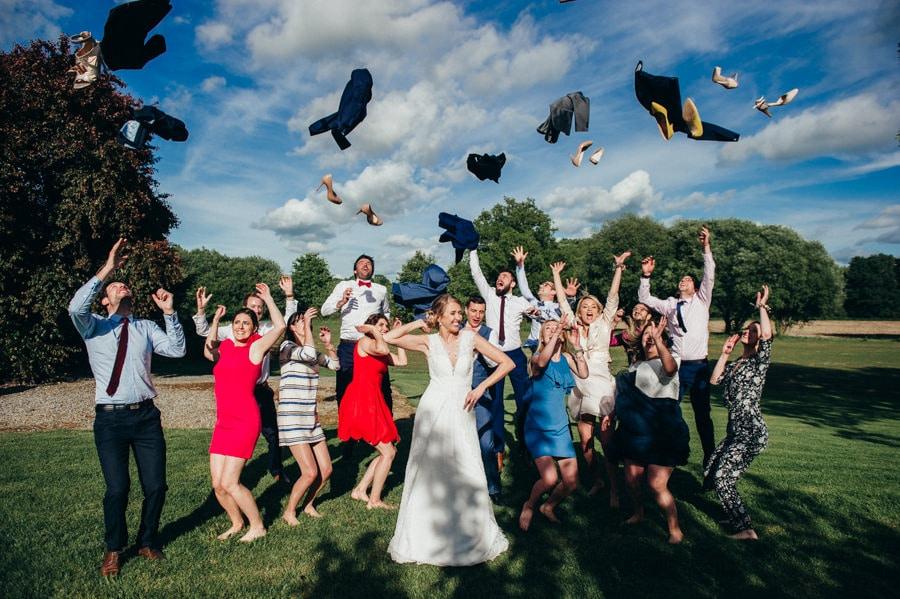 Mariage au manoir de la Jahotière bon_photographe_mariage_rennes-stephane_leludec_manoir_de_la_jahotiere-69