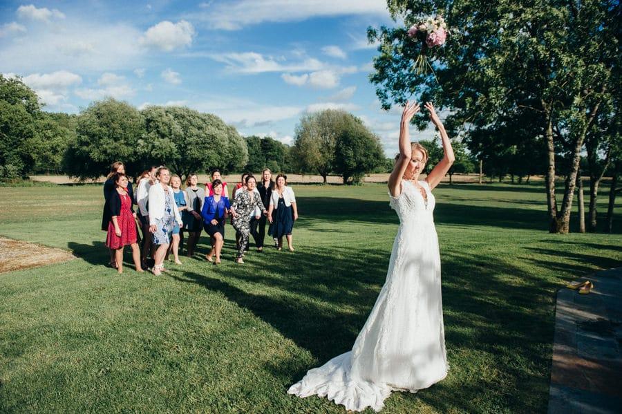 Mariage au manoir de la Jahotière bon_photographe_mariage_rennes-stephane_leludec_manoir_de_la_jahotiere-70