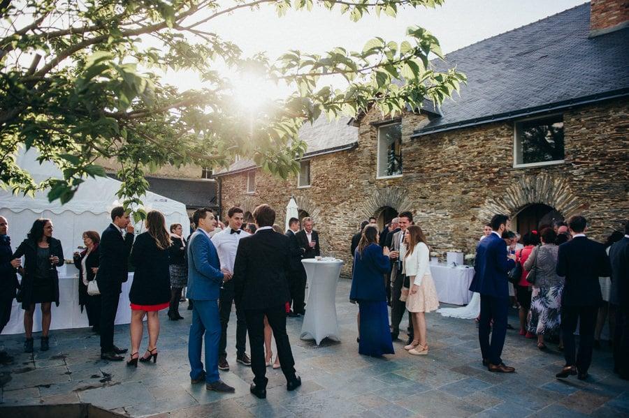 Mariage au manoir de la Jahotière bon_photographe_mariage_rennes-stephane_leludec_manoir_de_la_jahotiere-73