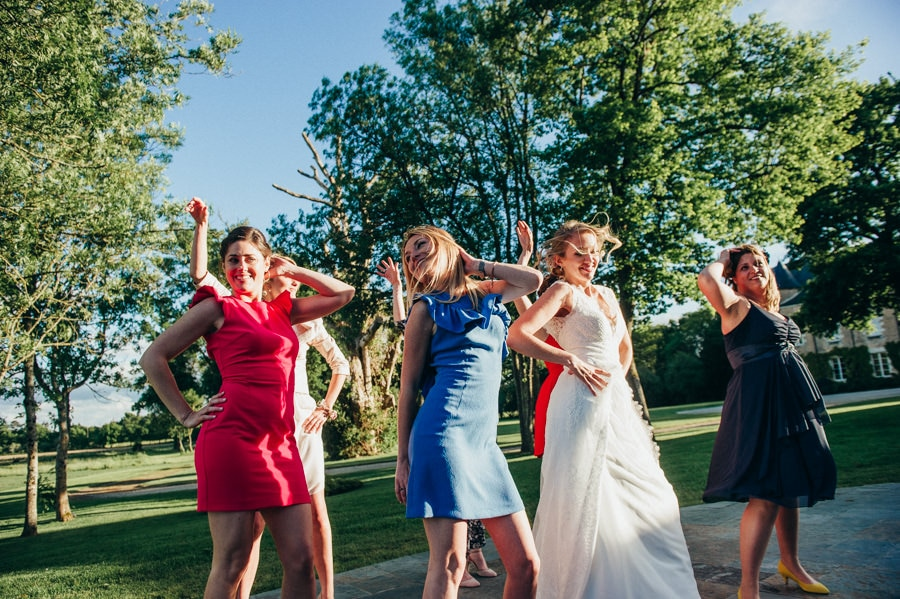 Mariage au manoir de la Jahotière bon_photographe_mariage_rennes-stephane_leludec_manoir_de_la_jahotiere-77