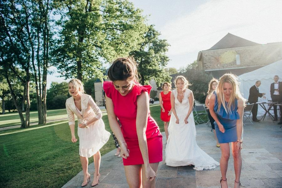 Mariage au manoir de la Jahotière bon_photographe_mariage_rennes-stephane_leludec_manoir_de_la_jahotiere-78