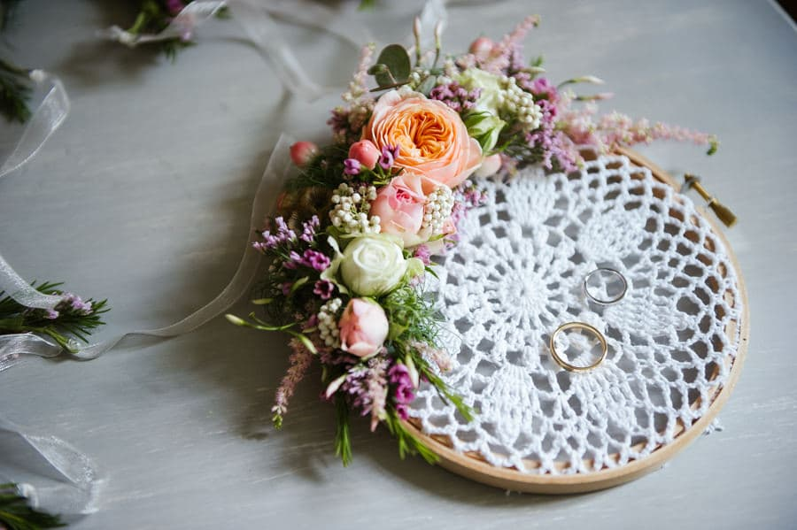 Mariage au manoir de la Jahotière bon_photographe_mariage_rennes-stephane_leludec_manoir_de_la_jahotiere-8