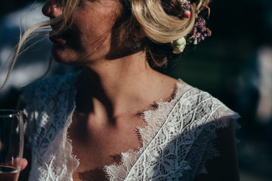 Mariage au manoir de la Jahotière bon_photographe_mariage_rennes-stephane_leludec_manoir_de_la_jahotiere-80