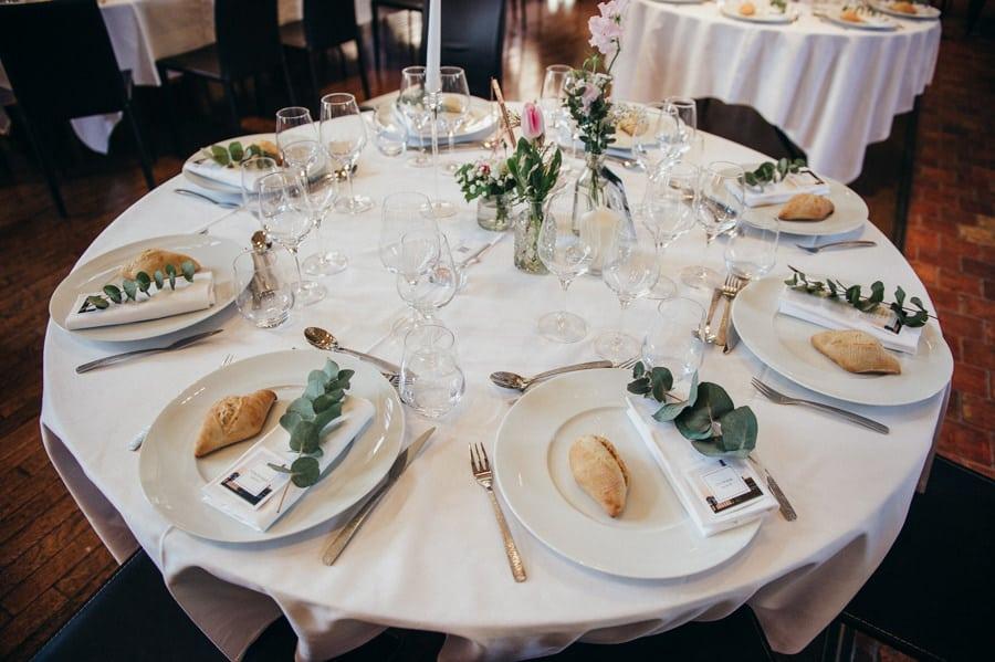Mariage au manoir de la Jahotière bon_photographe_mariage_rennes-stephane_leludec_manoir_de_la_jahotiere-81