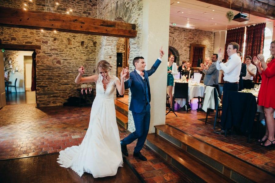 Mariage au manoir de la Jahotière bon_photographe_mariage_rennes-stephane_leludec_manoir_de_la_jahotiere-82
