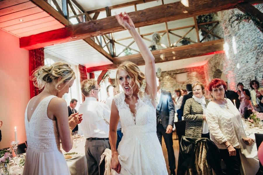 Mariage au manoir de la Jahotière bon_photographe_mariage_rennes-stephane_leludec_manoir_de_la_jahotiere-83