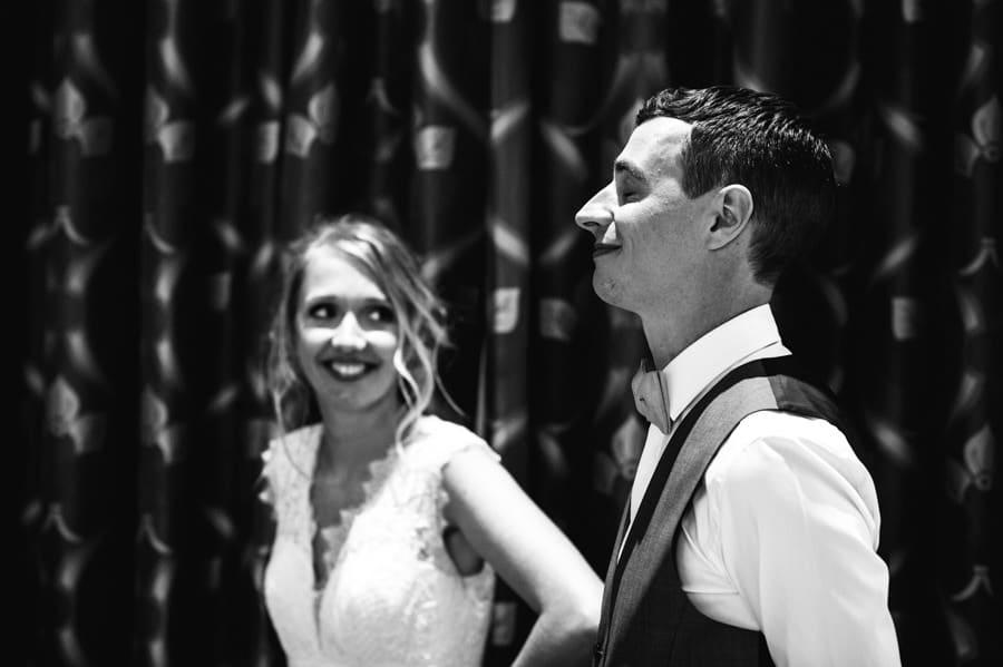 Mariage au manoir de la Jahotière bon_photographe_mariage_rennes-stephane_leludec_manoir_de_la_jahotiere-85