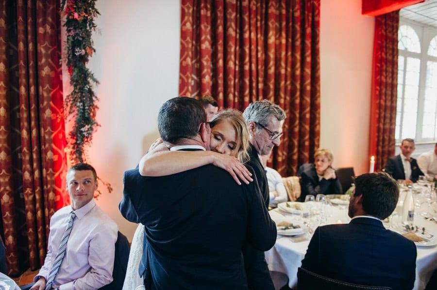 Mariage au manoir de la Jahotière bon_photographe_mariage_rennes-stephane_leludec_manoir_de_la_jahotiere-87