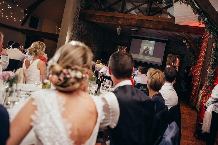 Mariage au manoir de la Jahotière bon_photographe_mariage_rennes-stephane_leludec_manoir_de_la_jahotiere-94