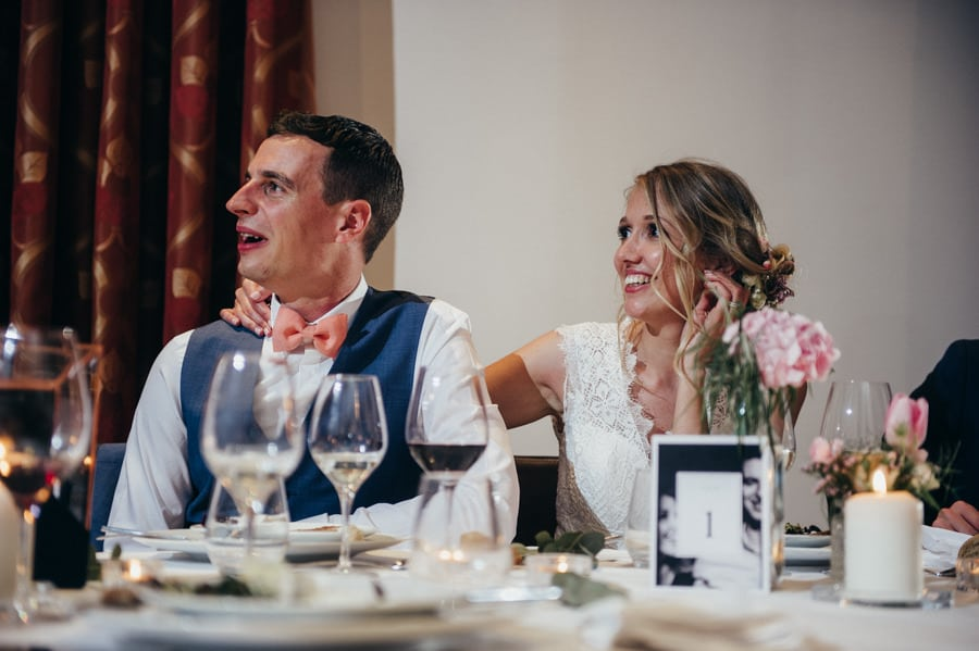 Mariage au manoir de la Jahotière bon_photographe_mariage_rennes-stephane_leludec_manoir_de_la_jahotiere-97