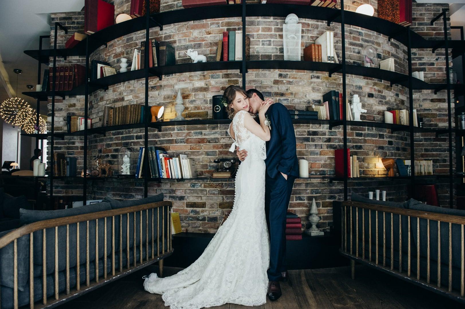 stephane leludec photographe mariage rennes nantes bretagne. Black Bedroom Furniture Sets. Home Design Ideas