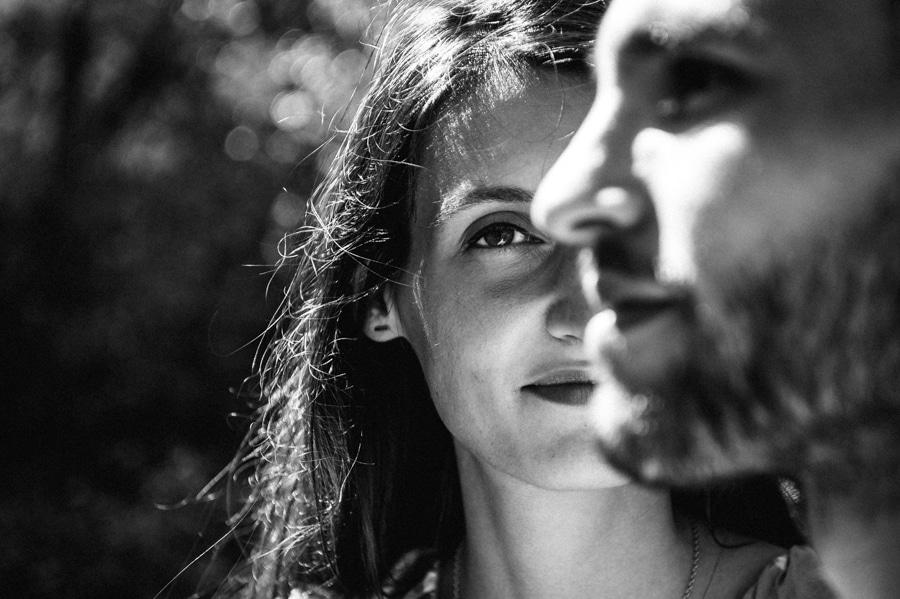 Love Session à Noirmoutiers photo_couple_noirmoutiers-photographe_mariage_stephane_leludec-19