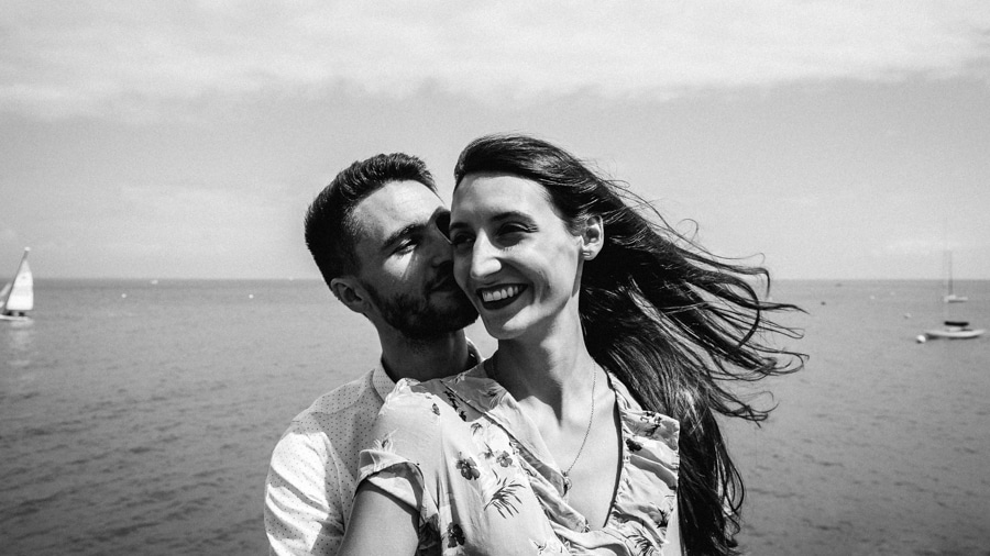 Love Session à Noirmoutiers photo_couple_noirmoutiers-photographe_mariage_stephane_leludec-4