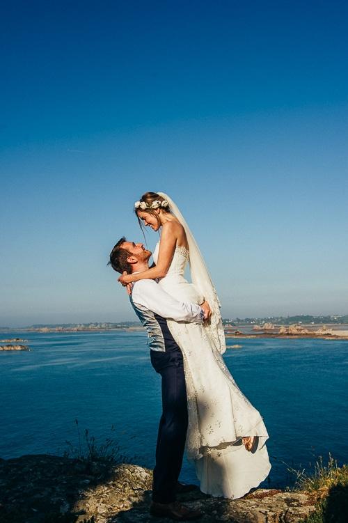 photographe_bretagne_mariage-stephane_leludec