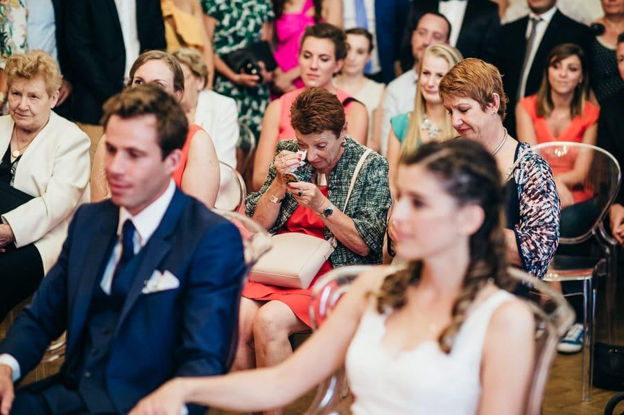 Mariage au manoir de Kerazan mariage_manoir_de_Kerazan-photographe_mariage_bretagne-23