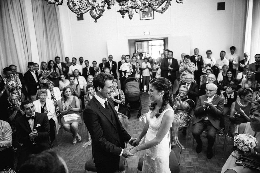 Mariage au manoir de Kerazan mariage_manoir_de_Kerazan-photographe_mariage_bretagne-24
